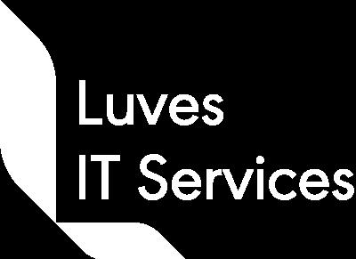 Luves